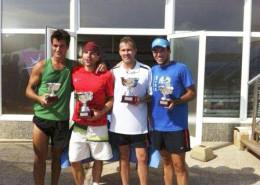campions-frontenis-2013