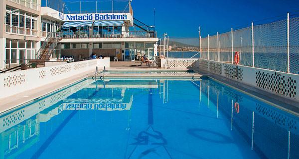 instal-CNB-piscina-3
