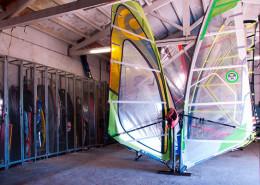 instal-CNB-windsurf-2