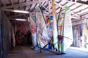 instal-CNB-windsurf