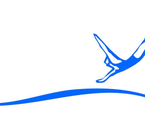 logonedadoraweb