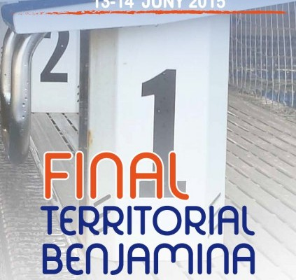 2015 Cartell Final Territorial-2015-06-05_13_28_11-limit600-600-2015-06-12_19_02_12-amplada800