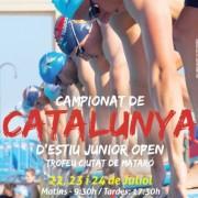 2015 Mataro Ct Cat Open Jr - Cartell-2015-07-17_13_49_01-limit600-600-2015-07-21_13_08_44-amplada800