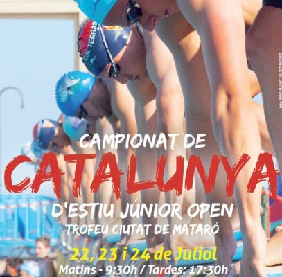 2015 Mataro Ct Cat Open Jr - Cartell-2015-07-17_13_49_01-limit600-600-2015-07-21_13_08_44-amplada800