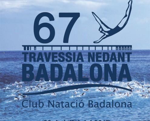 67-travessia-badalona-nedant