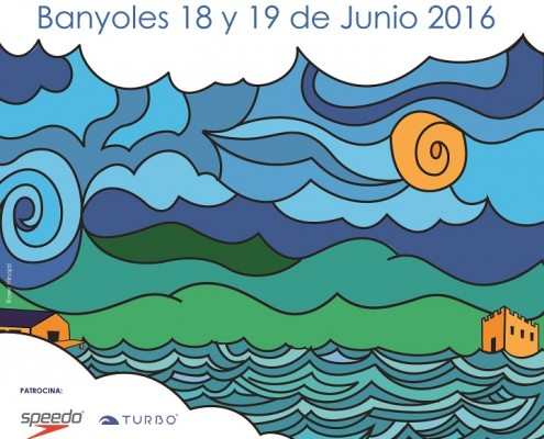 AA_poster_banyoles_2016