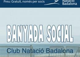 BANYADA-WEB