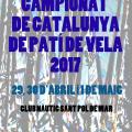 CAMPIONAT VELA 2017_1