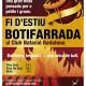 CARTELL BOTIFARRADA OK