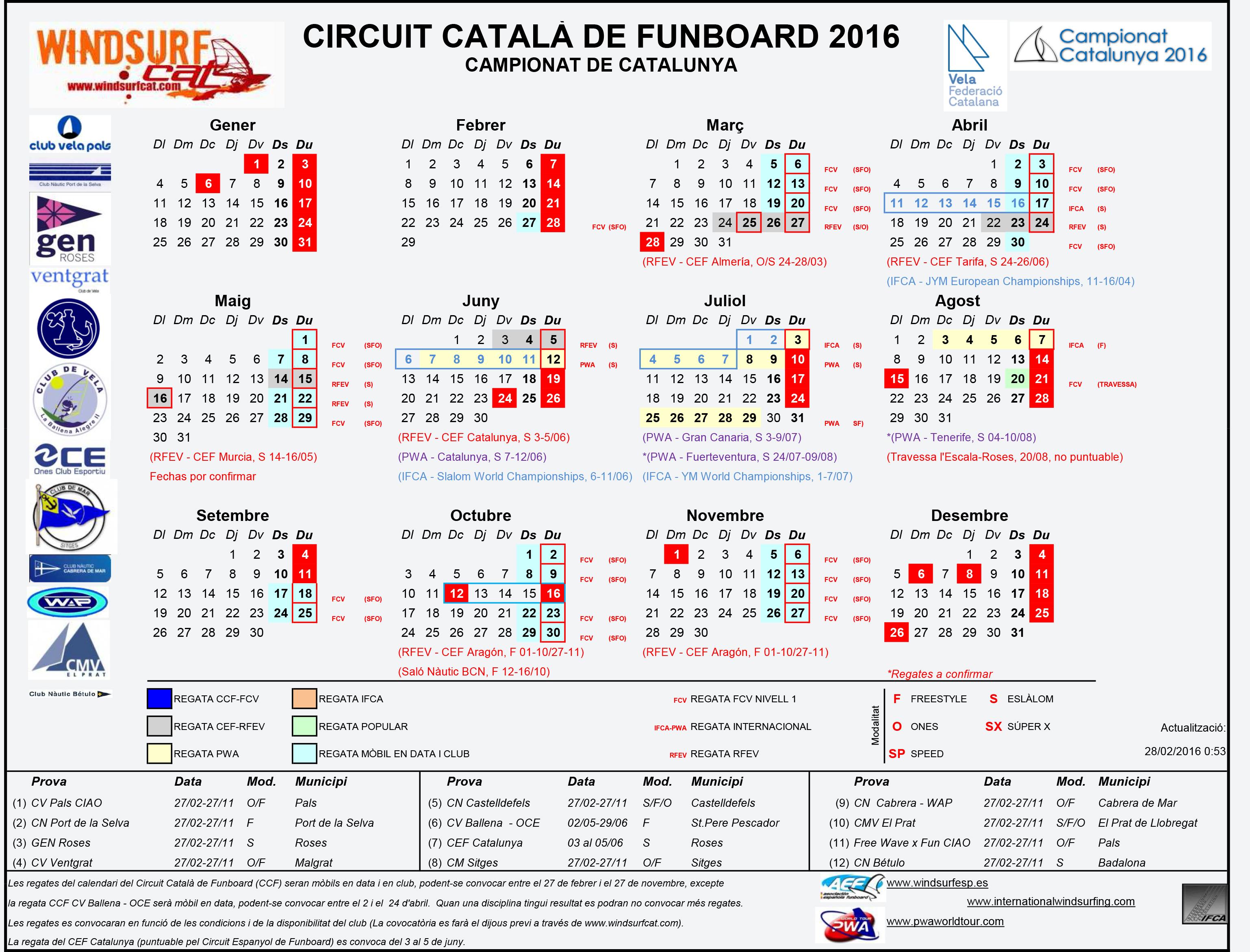 2016-Calendari_V02