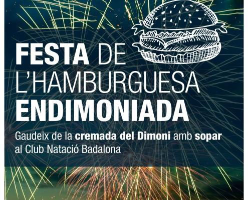 CLUB_CREMADA