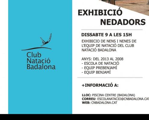 CNB-exhibicio-nedadors-2