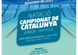 Campionat Natació DESEMBRE-2013-12-13_12_09_05-limit600-600