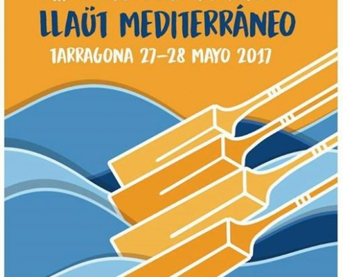 Cartel-Cto-España-Llauts-2017
