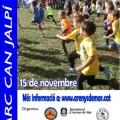 Cartell_Cros_2014_page_001