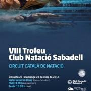 Circuit Sabadell 2014-2014-03-13_11_03_10-limit600-600