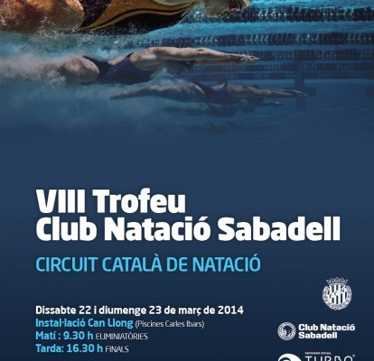 Circuit Sabadell 2014-2014-03-13_11_03_10-limit600-600