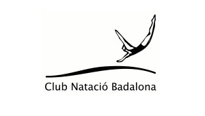 Club-Natació-Badalona
