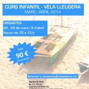Curs-Vela-lleugera-INF