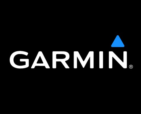 Garmin_Logo_Texto_blanco_CMYK