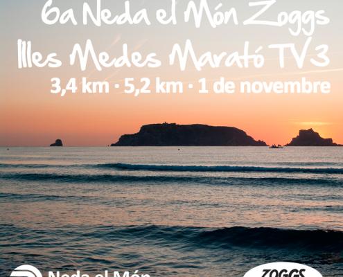 Medes2015