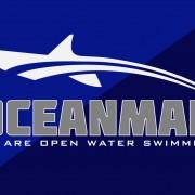 OCEANMAN_logo