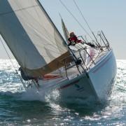 Pere-Crespo-navegant