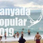 Poster-Banyada-2019-1