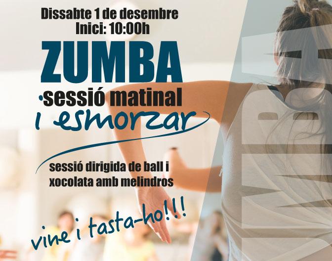 Poster-ZUMBA-2