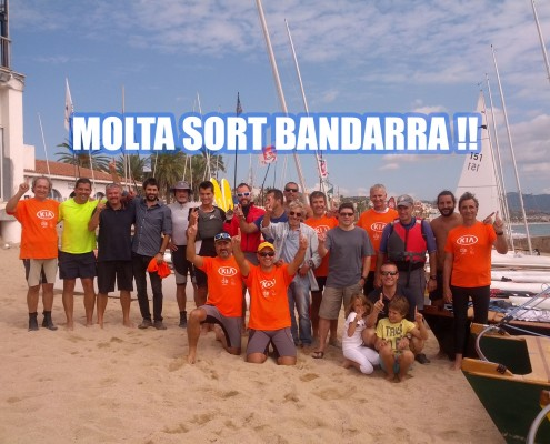 SortBandarra2