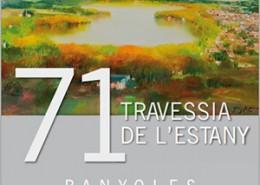 Travessia2014
