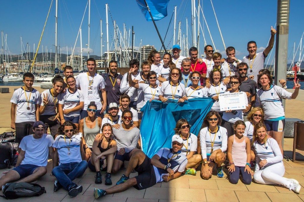 XI-Campionat-de-Catalunya-de-Llagut-Català.pdf