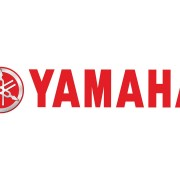 Yamaha_logo_new_red_and_white_colors