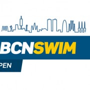 banner-bcnswim1