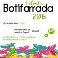 botifarrada2015