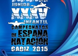 campeonato españa cadiz2015