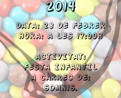 carnestoltes2014