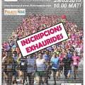 cartell-30-3-2015