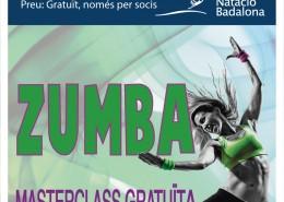cartell-ZUMBA-WEB