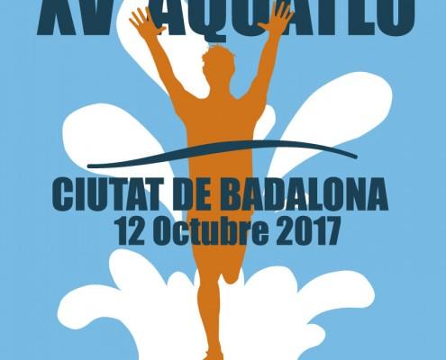 cartell-aquatlo17-web