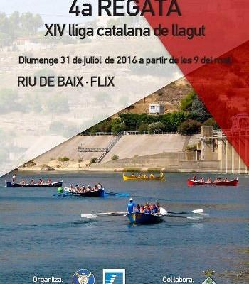 cartell_4a_regata_14_lliga_catalana_llagut_reduit