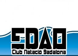 edao-banner2