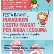 festa infantil_18