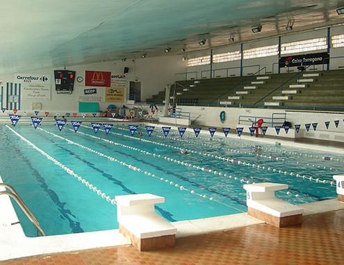 instalacions_piscina1