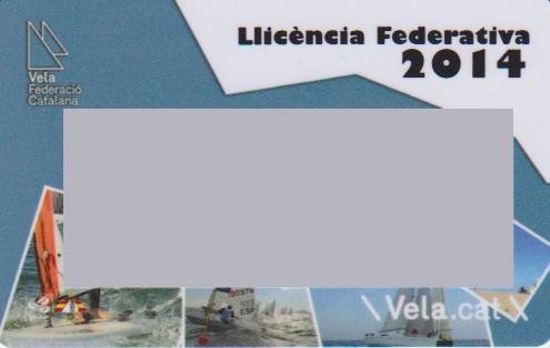 llicenciafcv2014