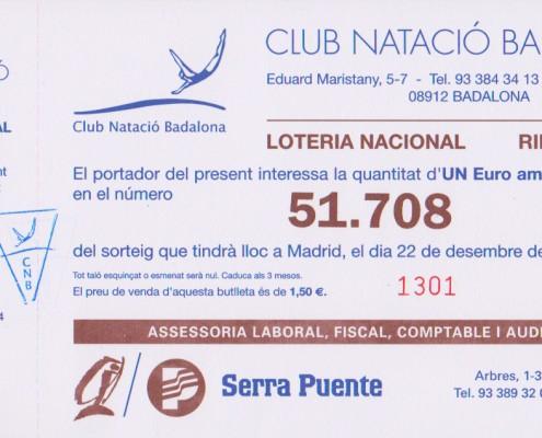 loterianadal2014