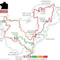 mapa-UTC2014-noticia