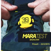 maratest-2015