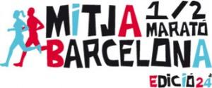 mitja_marato_barcelona