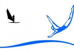 noticia-windsurf